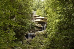 waterfallhome