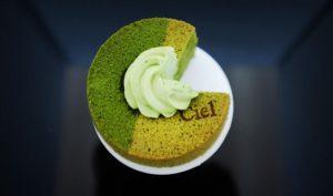 angel-cake2