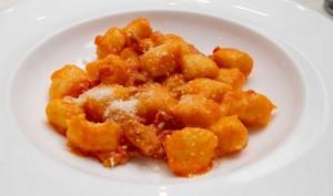 gnocchi-matriciana1