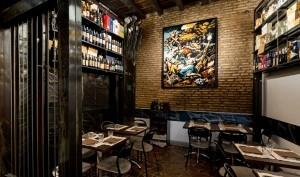 roscioli_ristorante_0005