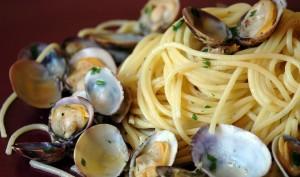 spaghetti-alle-vongole1