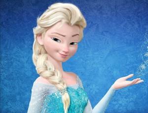 Elsa-Without-Makeup