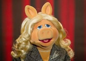 Miss-Piggy-Without-Makeup