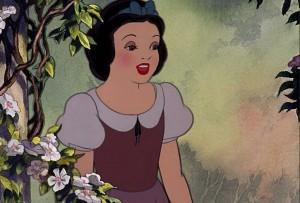 Snow-White-Makeup
