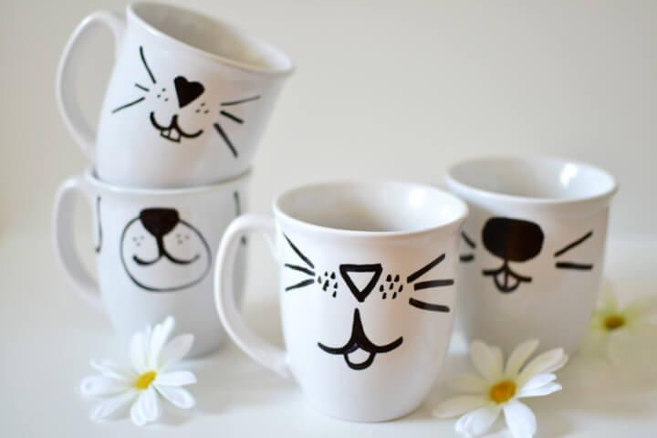 Animal-Mugs3
