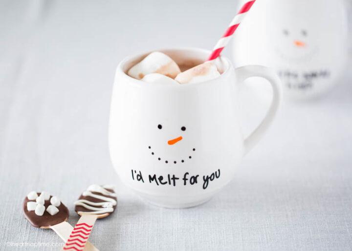 Id-melt-for-you-painted-mug-gift